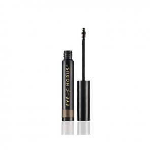 Eye Of Horus Brow Fibre Extend Dynasty - Medium