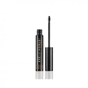 Eye Of Horus Brow Fibre Extend Nile - Dark