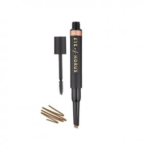 Eye of Horus Dual Brow Perfect Husk Light