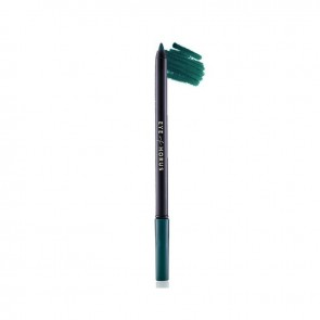 Eye of Horus Emerald Tabula Goddess Pencil