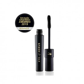 Eye Of Horus Goddess Mascara - Black