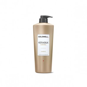 Goldwell Kerasilk Control Shampoo 1L