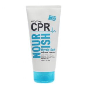 Vitafive CPR Nourish Hydra Soft Treatment 180ml