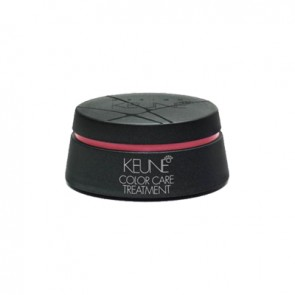 Keune Design Colour Care Treatment 200ml