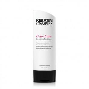 Keratin Complex Color Care Conditioner 400ml