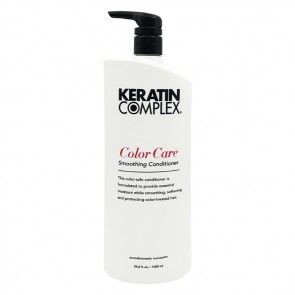 Keratin Complex Keratin Color Care Conditioner 1 Litre