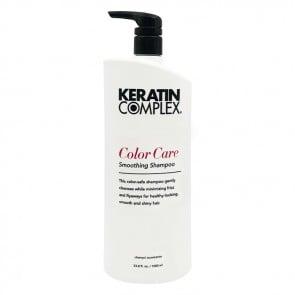 Keratin Complex Keratin Color Care Shampoo 1 Litre