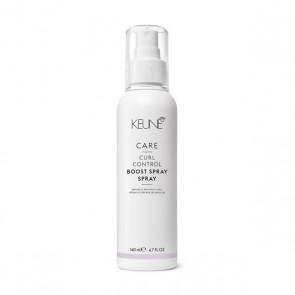Keune Care Curl Control Boost Spray 140ml