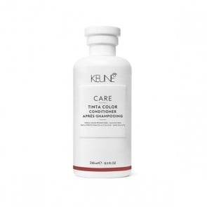 Keune Care Tinta Color Shampoo 250ml