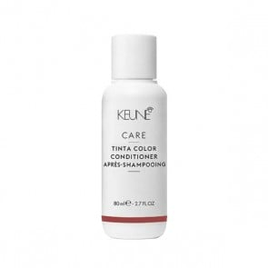 Keune Care Tinta Color Shampoo 80ml