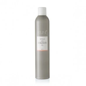 Keune Style Brilliant Gloss Spray 500ml