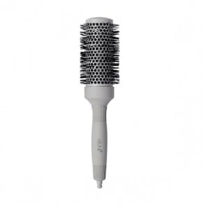 Keune Style Round Ceramic Brush 43mm