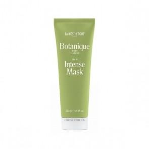 La Biosthetique Botanique Intense Mask 125ml