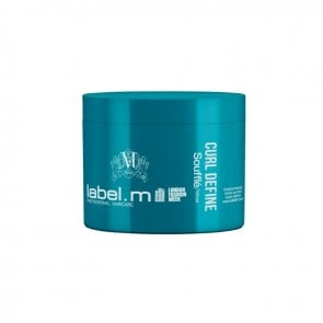Label M Curl Define Souffle 120ml