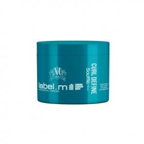 Label M Curl Define Souffle 120ml