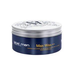 Label.Men Max Wax 50ml