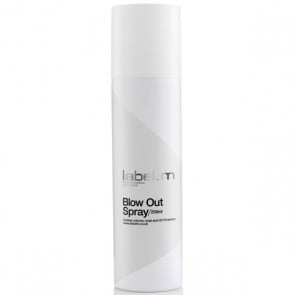 Label M Blow Out Spray 200ml