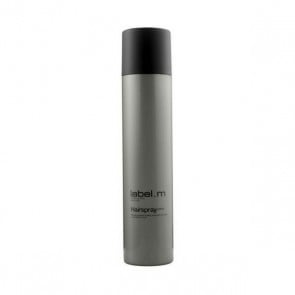 Label M Hairspray 300ml