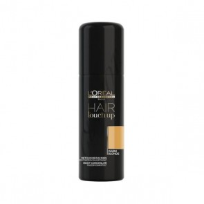 L'Oreal Professional Hair Touch Up Root Concealer Warm Blonde 75ml