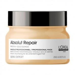 L'Oreal Serie Expert Absolut Repair Masque 250ml