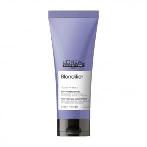 L'Oreal Professionnel Serie Expert Blondifier Conditioner 200ml