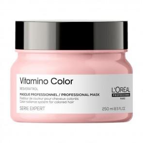 L'Oreal Vitamino Colour Masque 250ml