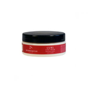 Marrakesh Curl Cream 118ml
