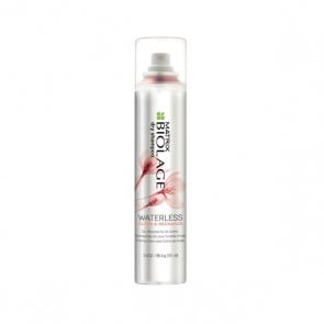 Matrix Biolage Waterless Clean and Recharge Dry Shampoo 96g