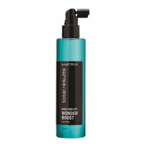Matrix Total Results High Amplify Wonder Boost Root Lifter 200ml