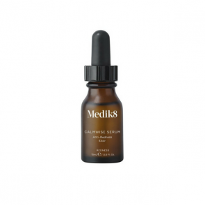 Medik8 Calmwise Serum 15ml