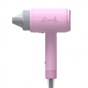 Mermade Hair Dryer