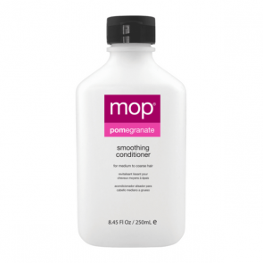 MOP Pomegranate Smoothing Conditioner 250ml