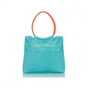Moroccanoil Beach Bag