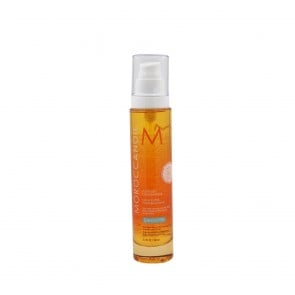 Moroccanoil Smooth Blow-Dry Concentrate 50ml