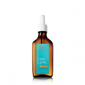 Moroccanoil Dry-No-More Professional Scalp Treatment 45ml