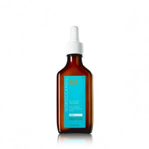 Moroccanoil Oil-No-More Professional Scalp Treatment 45ml
