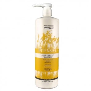 Natural Look Intensive Reconstructive Treatment 1 Litre