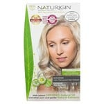 Naturigin Organic Hair Colour 11.2 Extreme Ash Blonde