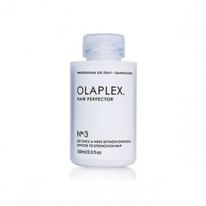 Olaplex 100ml No.3 Hair Perfector