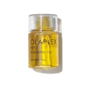 Olaplex No 7 Bonding Oil 30ml