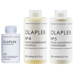 Olaplex Trio Treatment Pack