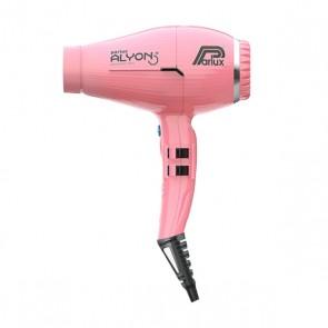 Parlux Alyon 2250W - Pink