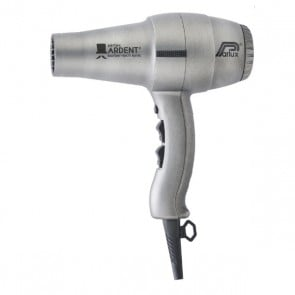 Parlux Ardent Barber Ionic Dryer 1800W Silver