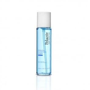 Pelactiv Essential Clarifying Toner 150ml