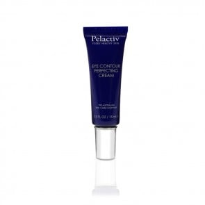 Pelactiv Eye Contour Perfecting Cream 15ml