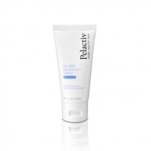 Pelactiv Oil-Free Balancing Serum 50ml