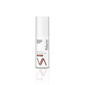 Pelactiv Retinol A Preparation Oil 30ml