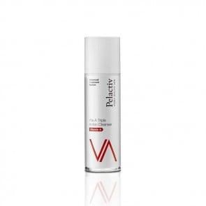 Pelactiv Vita A Triple Action Cleanser 150ml