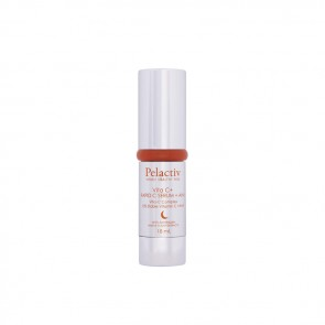 Pelactiv Vita C+ Rapid Serum + AHA 18ml