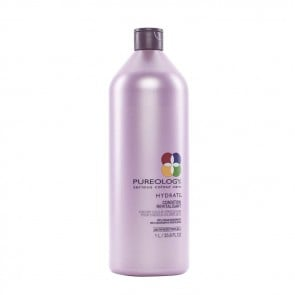 Pureology Hydrate Condition 1 Litre